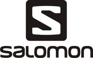 salomon 2015