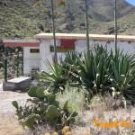 Referencia casa playa antequera (ascensión por lateral y con referencia tuberia)