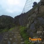 Otro detalle inicio sendero Roque Negro