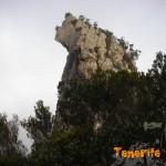 Roque de Anambro