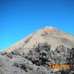 Imagen del Teide