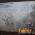 Parque Rural de Teno