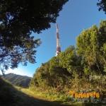 El Asomadero (torre de comunicaciones)