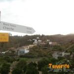 Chirche