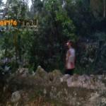 Camino de Los Bancales (foto 30)