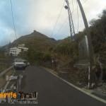 Entrada Valle Luis