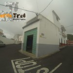 Calle San Juan del Reparo