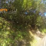 Inicio PR TF2 a lo alto de Pico del Inglés