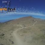 Sendero 31 Parque Nacional