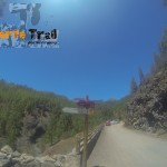 Unión sendero GR-PR 72