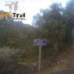 Cueva Prieta (carretera Tahodio)